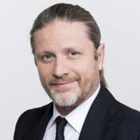 Emmanuel PETIT (French)