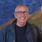 Gildas GIRODEAU (French)