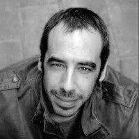 Carlos BASSAS del REY (France only)