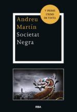 Black Secret Society