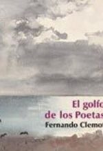 The Gulf of Poets