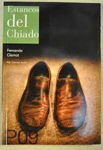 Chiado tobacco stores