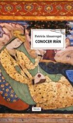 Knowing Iran