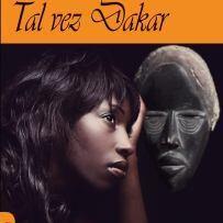 Maybe Dakar