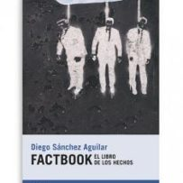 Factbook. The Book of Facts