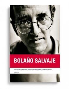 Wild Bolaño