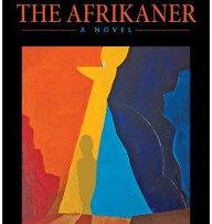 The Afrikaner