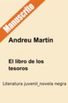 El libro de los tesoros_manuscrito