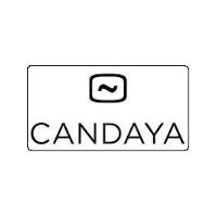 A few of Candaya's authors