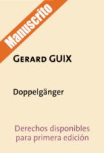 Manuscrito_Doppelgänger