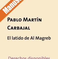 Manuscrito_El latido de Al Magreb